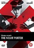 Night Porter [Edizione: Regno Unito] [Edizione: Regno Unito]