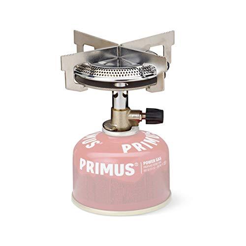 Primus - Classic Trail Stove