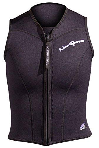 NeoSport Wetsuits Women's Premiu...