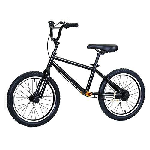 Bicicleta sin pedales Bici Tarea Pesada Entrenamiento Deportivo Bicicleta De Equilibrio con...