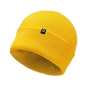 Best minion winter hats Reviews