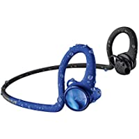 Plantronics BackBeat FIT Bluetooth In Ear Headphones