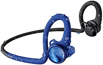 Plantronics BackBeat FIT Bluetooth In Ear Headphones