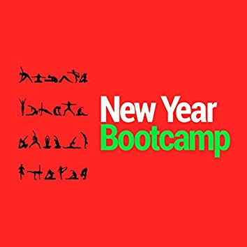 New Year Bootcamp