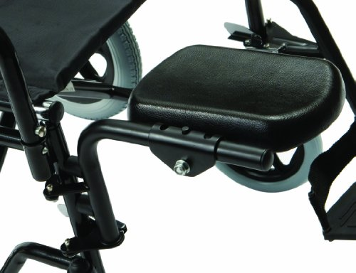 Drive DeVilbiss Healthcare Amputee Support for Enigma Steel Wheelchair (RH Side)