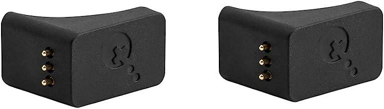GuliKit Adaptador universal de base de carregamento para controles PS5, PS4, XBOX-ONE NS Switch Pro e GuliKit King Kong (e...