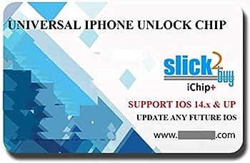 Best unlock iphone 5s cheap Reviews