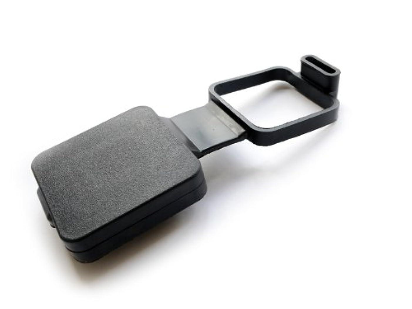 情緒的柔らかさ野球CURT 正規品 ヒッチカバー/ヒッチキャップ 2インチ角 ラバー製 メーカー保証付