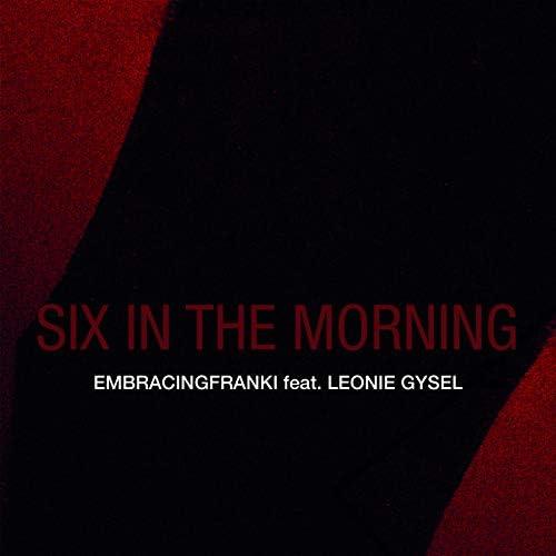 EmbracingFranki feat. Leonie Gysel
