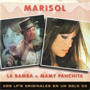 La Bamba + Mamy Panchita