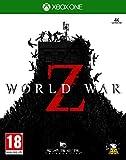 World War Z (XONE) - [AT-PEGI]