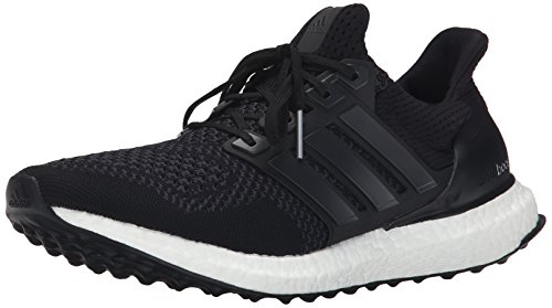 Adidas Performance Men's Ultra Boost M review