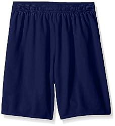 Uniq Sports Shorts for Boys