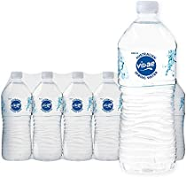 Vidae Australian Spring Water, 600ml x 24 bottles