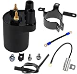 166-0772 Ignition Coil Replaces...