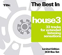 Vol. 3-Best in House