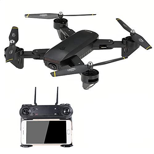 drones en venta fabricante BINDEN