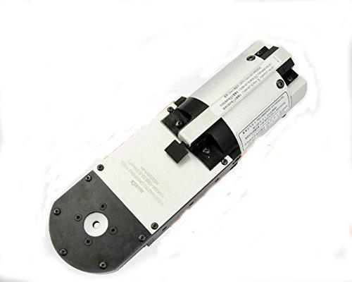 W2q pneumatique outils de sertissage pour connecteurs Heavy Duty avec Gamme 12–26 AWG
