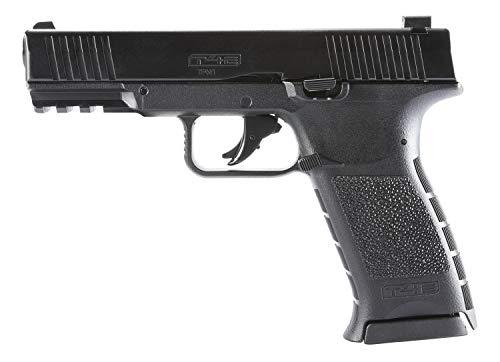 Umarex T4E TPM1 .43 Caliber Training Pistol...