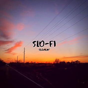 Slo-Fi