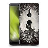 Head Case Designs sous Licence Officielle Alchemy Gothic Paracelse Chats Coque Dure pour l'arrière...