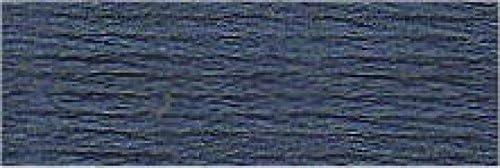 DMC Stranded Cotton Max 73% OFF Embroidery Thread - Skein per Ranking TOP13 930