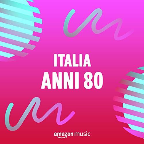 Italia anni 80