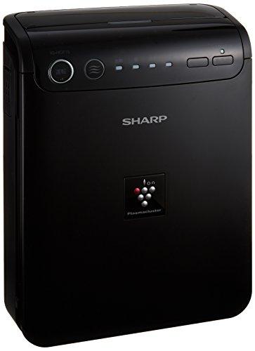 SHARP(シャープ)『プラズマクラスターイオン発生機車載用フィルター搭載タイプ(IG-HCF15)』