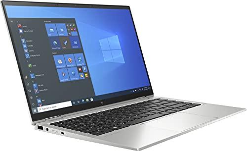 HP EBx360 1040 G8 i7-1165G7 14p 16/512Go