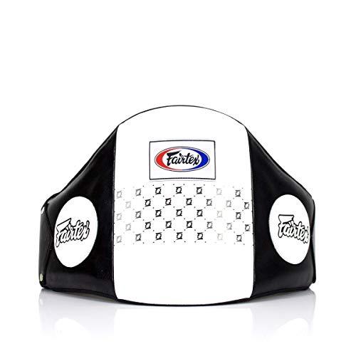 Fairtex Belly Pad protector rib guard