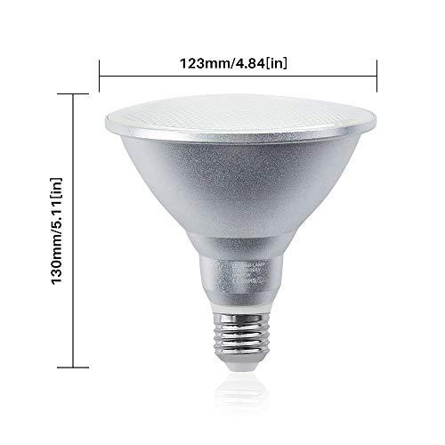 Bonlux IT-DRI-0854-CWx2-FBS