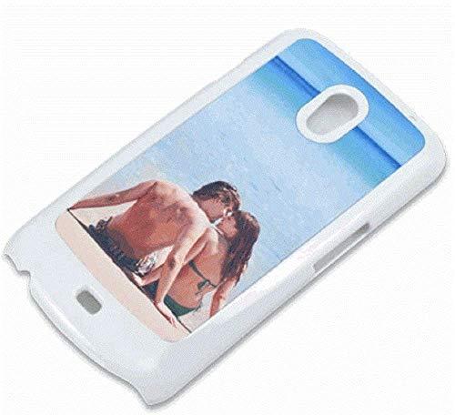 Samsung Galaxy Nexus i9250 Cover mit Foto selbst gestalten - Smartphone schutzschale Schale schutzhülle hülle