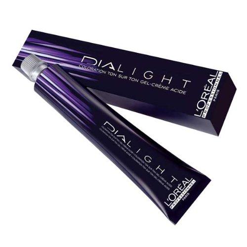 L'Oréal Dia Light 9,12 Milkshake Platine Perlmutt, 73 g