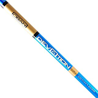 Best oban devotion 6 driver shaft Reviews