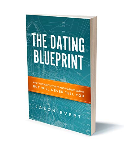 The Dating Blueprint
