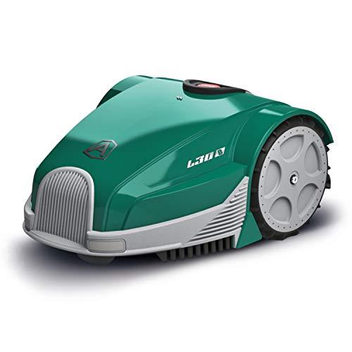 Ambrogio Robot coupe-herbe, AM030B0F8Z
