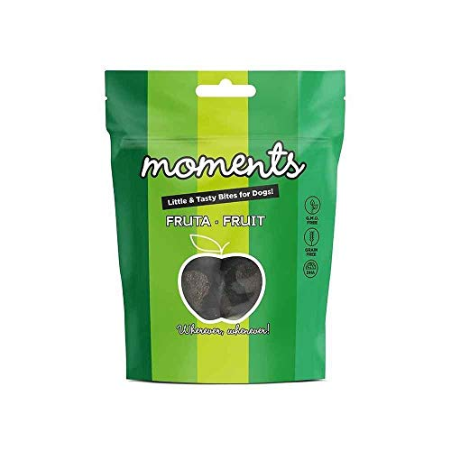 2x1 Moments snacks para perros ✅
