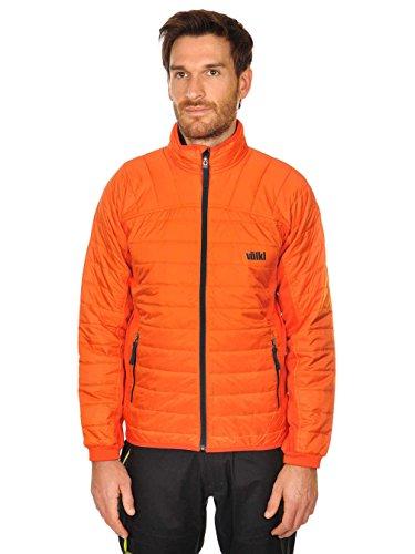 Herren Fleecejacke Völkl Pro Primaloft Fleece Jacket