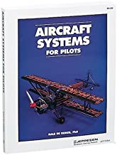 Jeppesen Aircraft Systems For Pilots JS312686