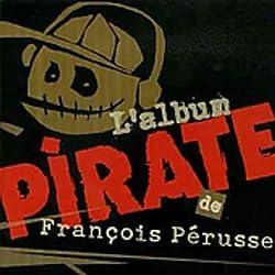 L'Album pirate