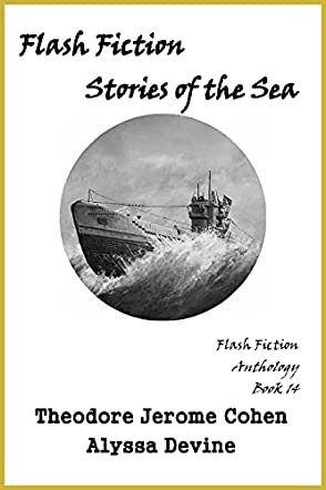 Flash Fiction Stories of the Sea