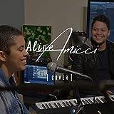 Alívio (Cover)