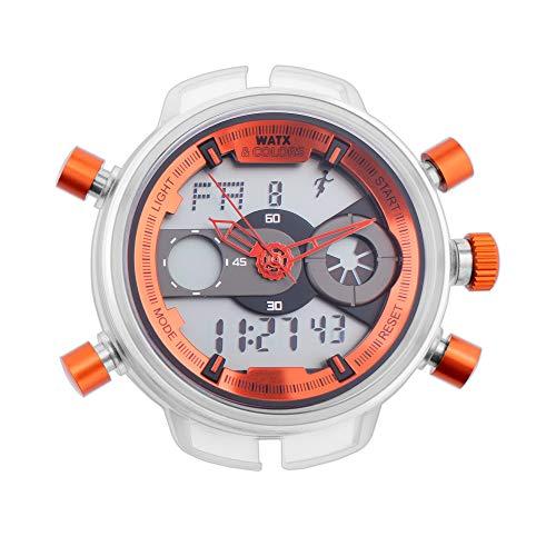 Reloj - Watx Colors - para - RWA2702R