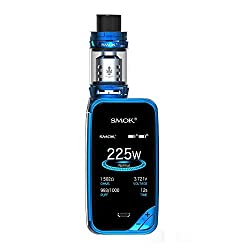 The following warning only applies when the product is used with nicotine-containing e-liquid,this product contains-nicotine which is a highly addictive substance. Keep this product out of the reach of children. Size of cartridge (not exceeding 2ml) ...