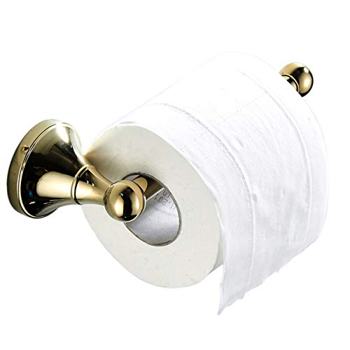 Top 10 best selling list for colored toilet paper holder