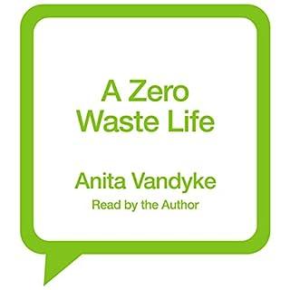 A Zero Waste Life cover art