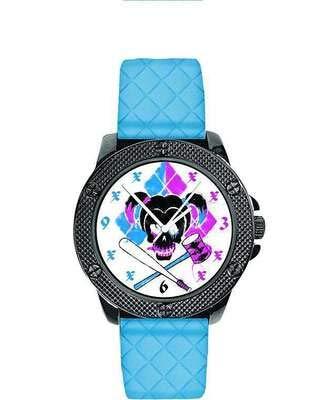 Generico Reloj Suicide Squad Harley Quinn