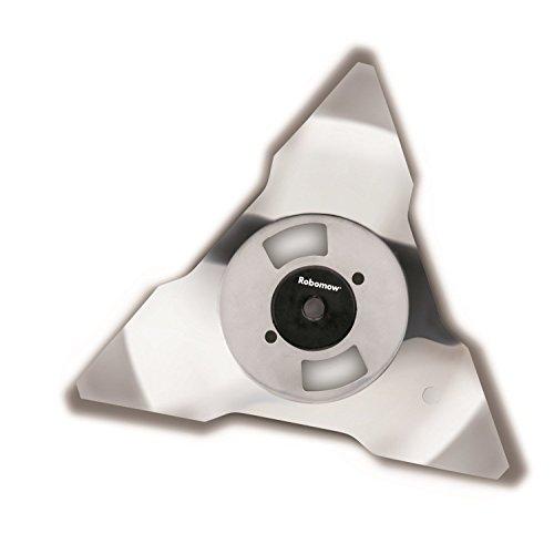 Robomow - Ersatz-Messer für RC Modelle - 1 Stück