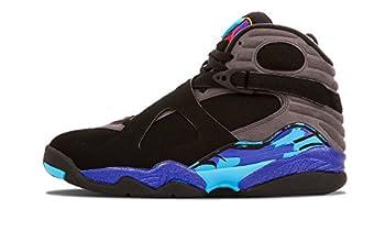 jordan shoes 2015 basketball