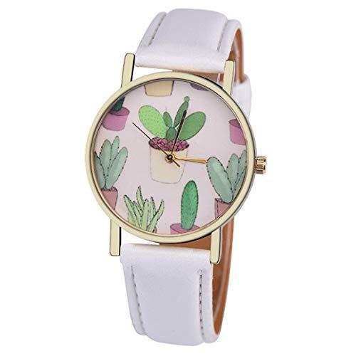 AK.SSI Reloj de pulsera de malla de acero inoxidable de cuarzo analógico para las mujeres, 802FT58EF14P, FHI, 116